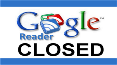 google-reader-closed-400x225
