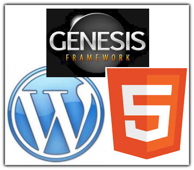 wordpress-genesis-html5-300