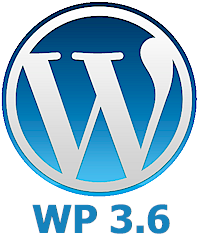 wordpress-36
