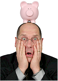 piggy-bank-on-head