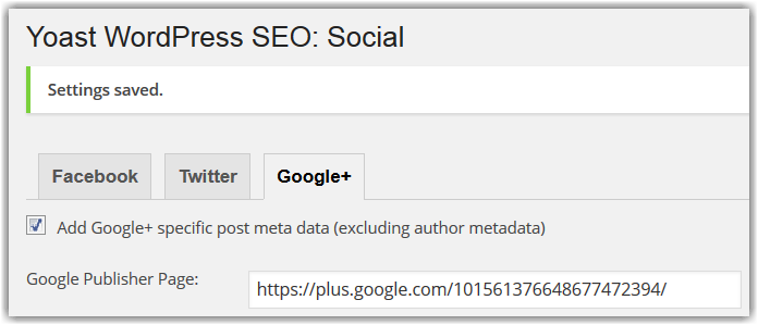 wp-seo-authorship
