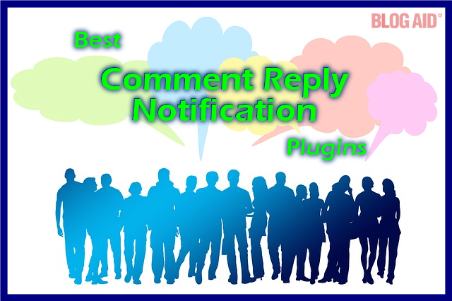 Best Comment Reply Notification Plugins